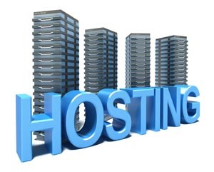 hosting web 5