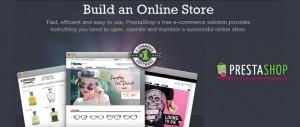 Tu tienda virtual