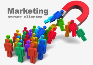 agencia de marketing bilbao
