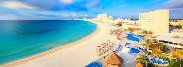 art1-Batch#7103-kwd1- hoteles playa del carmen todo incluido