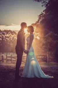 boda-aldea-tejera-negra