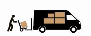 Alquiler furgonetas Valencia