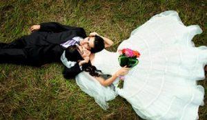 Organización de bodas-franquicia de ropa infantil